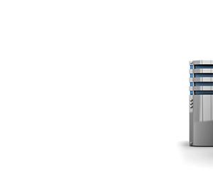 اتصال ایمن با SSL به کنترل پنل cPanel/WHM