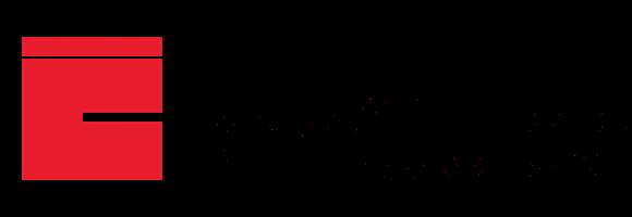 آموزش نصب ioncube در سی پنل و دایرکت ادمین