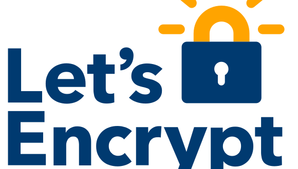 آموزش نصب Let's Encrypt بر روی Nginx در ابونتو 18